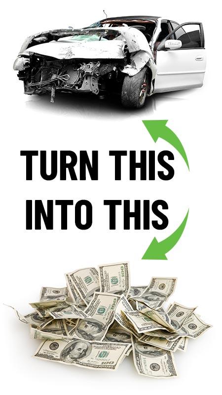 Cash For Cars Near Me >> Wayne County Cash For Junk Cars Junks Xpress